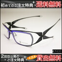 PARASITE (parasite) glasses HANAMI2 color 75 men's sunglasses