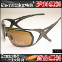 PARASITE (parasite) sunglasses HYPERION color 15P men glasses sunglasses