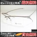 PARASITE (parasite) glasses ZETA4 color 81 men's sunglasses
