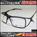 PARASITE (parasite) glasses SIDERO4 color 72 men's sunglasses