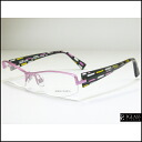 (then,j.d) Alain mikli eyewear AL0656 color 0045 mens sunglasses