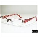 (then,j.d) Alain mikli eyewear AL0656 color 0047 mens sunglasses
