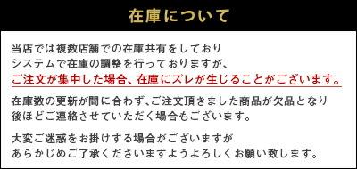 stock_pc.jpg