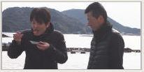 関西TV『ゆうがた:LIVE ワンダー