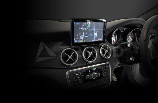 Mercedes Benz����륻�ǥ����٥�ġ��������������˥���