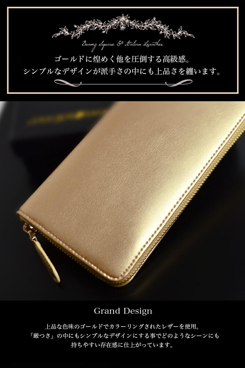 fake birkin bag - 3win | Rakuten Global Market: ? JAPAN produced by ...