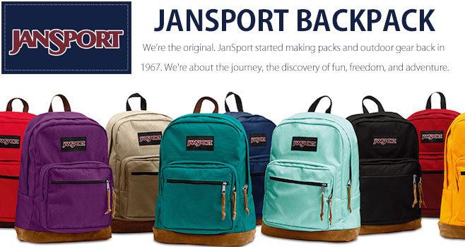 Backpack Tools - Fashion Backpacks Collection | - Part 174