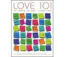 Love-101