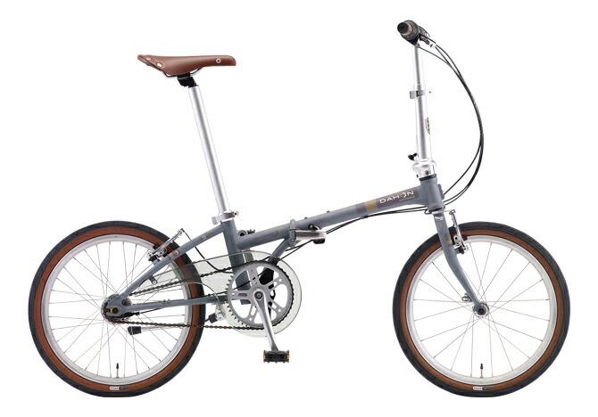 <関東限定特別価格>i5 ボードウォーク DAHON 折りたたみ自転車 ダホン Charcoal Matt 内装5段変速ギア 折りたたみ自転車 20インチ グレー マットチャコール 自転車 ダホン i5 Boardwalk DAHON 折りたたみ自転車 送料無料 街乗りをお洒落&快適に楽しめるモデルのダホンです。ローメンテナンスで信号待ちでも変速できる。ボードウォーク初の内装5段変速を採用した折りたたみ自転車DAHON。