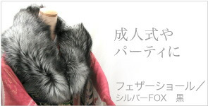 fox���硼�롿����С��ե��å���