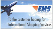 Rakuten International Shipping Services