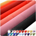 ★ 50% ★ lined for polyester Han-ERI / color solid 20 color warriors sleeves nagajuban for imperfect product fs3gm