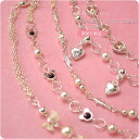 ☆ 77% off ☆ ladies chain haori strings various fs3gm 1 1万 yen or more 1