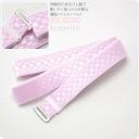 [women-fitting-waist] 2102 Waist Belt Auma2102[Made in Japan]fs04gm