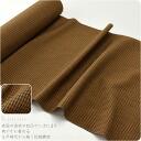 GL [Cloth-Cotton] Cotton Crepe Fabric Cloth Textile Made in Shiga Prefecture/ Lattice Patterns/ CH22/ fs04gm [Made In Japan]