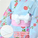 GL[women-hekoobi] Petit Heko-Obi(Decorative Sash) / TK For Yukata(Summer Casual Kimono) /White [Designed in Japan]fs04gm