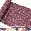 GL[Cloth-Naga-Juban] Pure Silk Cloth Textile ForgNaga-Jubanh (Kimono underwear)/ Fashionable/ Wildlife Cartoons Patterns/ 01-10[Designed In Japan]  fs04gm