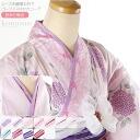 GL[kasane-eri] Women's Organdy Laced Decorative Collar (Kasane-Eri)[Designed In Japan]  fs04gm