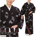 GL[] Women's Two Piece Type Kimono/ p79 [Designed In Japan] fs04gm