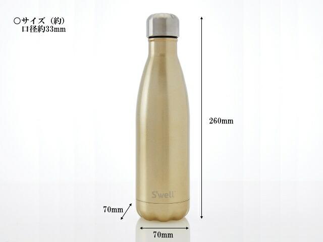 �����⥹ ���� ��Ź�¤ �ݲ�12���� ����24���� ������� ���� swell bottle �������� �ܥȥ� �ǰ���