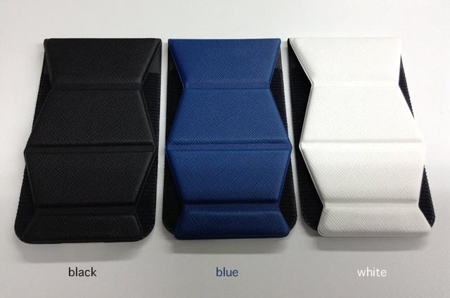Smart Flip/スマートフリップ カラー