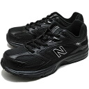 new balance GM413(EE)