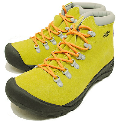 Keen Cortina Womens Shoe size 9.5 | BladeForums.com