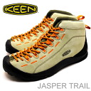 ■Point 10 times ■ KEEN( Kean) Jasper Trail( jasper trail) タオストープ [shoes, sneakers shoes] [smtb-TD] [saitama] [RCPmar4]