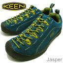 KEEN( Kean )Jasper( jasper) Dark Navy/Military Green( dark navy / military green) [shoes, sneakers climbing shoes] [smtb-TD] [saitama] [RCP]