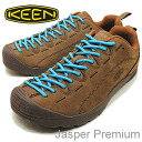 KEEN( Kean) Java( Java) [shoes, sneakers shoes climbing] [smtb-TD] [saitama] [RCP]