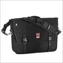 CHROME (크롬) ANTON (안동) 블랙 [메신저 가방/노트북 가방/비즈니스 가방]