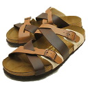 BIRKENSTOCK Papillio Kingston