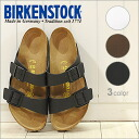 BIRKENSTOCK Arizona[three colors]
