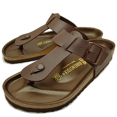 Birkenstock Medina Sandals 811 Black Birkenstock Outlet