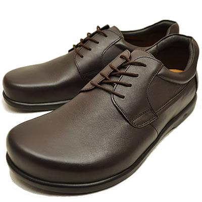 Coupons birkenstock shoes