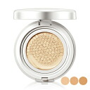 Etude House / precious minerals エニークッションファンデーション SPF 50 + /PA++ + / 10 g [light of the /No2 of :W13 natural beige color selection beige] UV cut and multifunctional Foundation