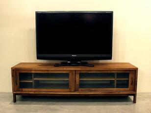 SHUSEI TV board LEG