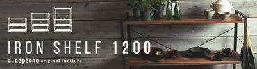 �����������1200