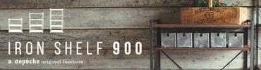 �����������900