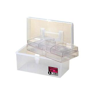 萬箱L清釣具箱釣魚工具盒工具箱 meiho202237
