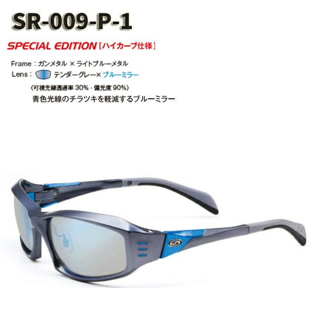 STORMRIDER/ストームライダー
