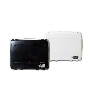艾麗·塔克盒上面板/ VS-3080 meiho HG產品釣具箱上部面板VS-3080(漁具箱工具箱)用/汞產品的捕撈工具盒工具箱