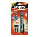 Energizer-metal125