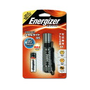 Energizer-metal85