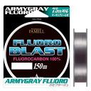 Ymt-fluoroblast