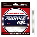 Ymt-fluoroharisu-100