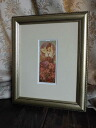 Alphonse Mucha paintings art prints