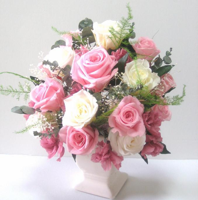 A Ki Flower Je Rakuten Global Market And Preserved