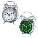 Bells (calibration) | Watch | clocks | alarm clock | alarm | wake-up clock