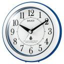 시민 방 습/방진 시계 아쿠아 파크 N (4KG711DA04)